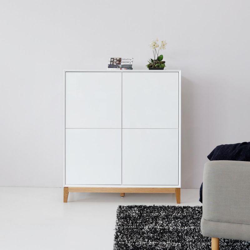 Möbel & Einrichtungen | CAGUSTO - MY HOME. MY STYLE.