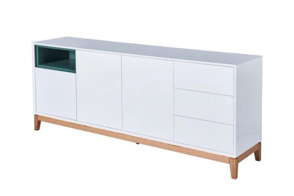 Sideboard HEGRA
