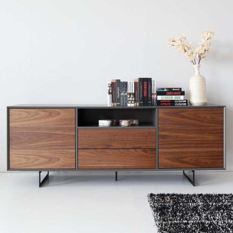 Hochwertige Möbel Im Skandinavischen Design