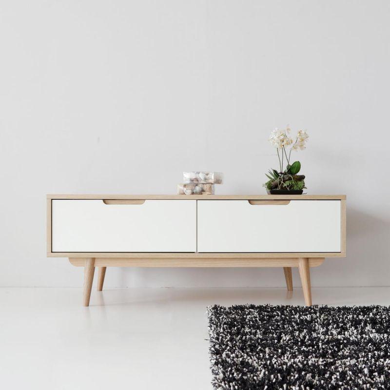 m bel einrichtungen cagusto my home my style. Black Bedroom Furniture Sets. Home Design Ideas