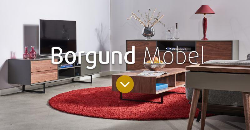 Hochwertige Möbel Der Serie Borgund Cagusto My Home My Style