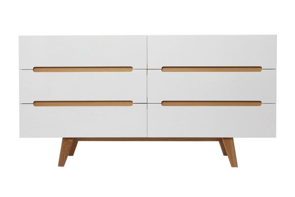 Sideboard Linsell lV