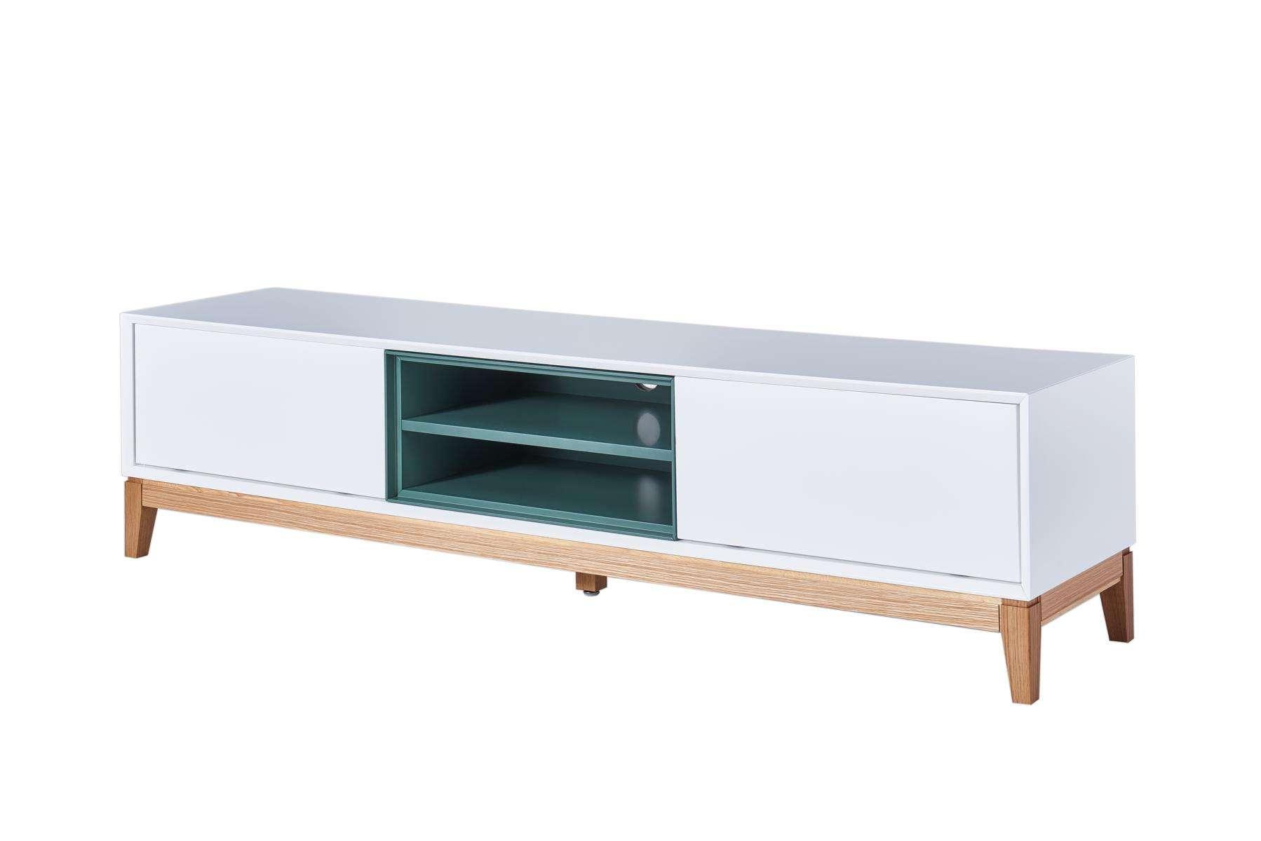 lowboard hochglanz grau lowboard grau hochglanz elegant fabelhaft tv bank grau lowboard ikea. Black Bedroom Furniture Sets. Home Design Ideas