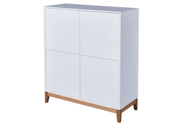 Highboard Hegra