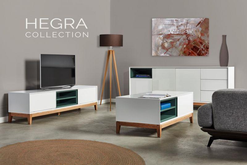 Möbel Einrichtungen Cagusto My Home My Style