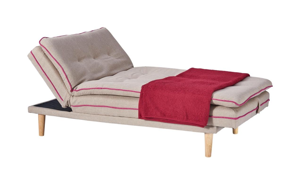 schlafsofa skandinavisch inspiration ber haus design. Black Bedroom Furniture Sets. Home Design Ideas